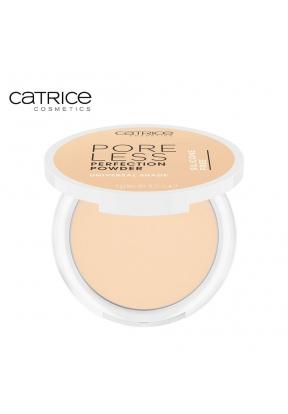 Catrice Poreless Perfection Powder ..
