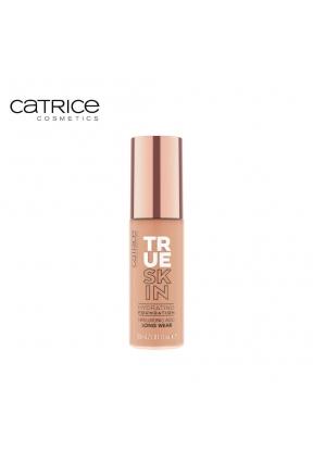 Catrice True Skin Hydrating Foundat..