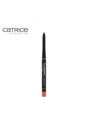 Catrice Plumping Lip Liner - 030..