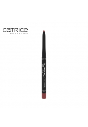Catrice Plumping Lip Liner - 040..