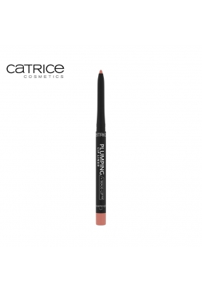 Catrice Plumping Lip Liner - 010..