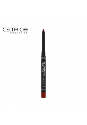 Catrice Plumping Lip Liner - 0100..