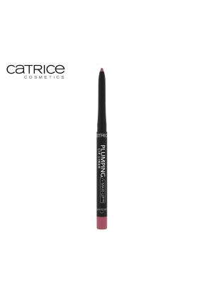 Catrice Plumping Lip Liner - 050..
