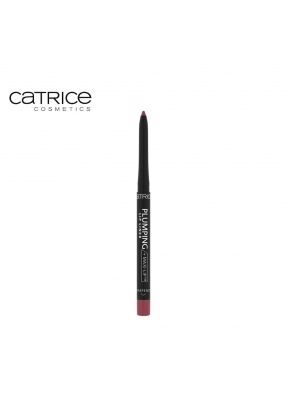 Catrice Plumping Lip Liner - 060..