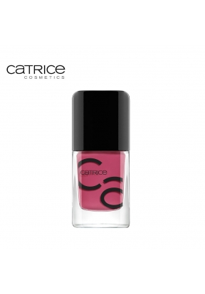 Catrice ICONails Gel Lacquer - 103 ..
