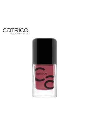 Catrice ICONails Gel Lacquer - 104 ..