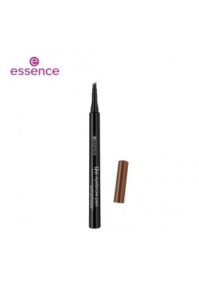 Essence The Eyebrow Pen - 03 Medium..