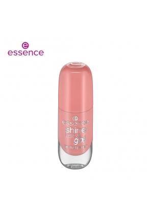 Essence Shine Last & Go Gel Nail Po..