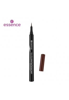 Essence Tiny Tip Precise Brow Pen -..