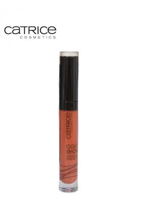 Catrice Lip Gloss Peach Boy - 140..