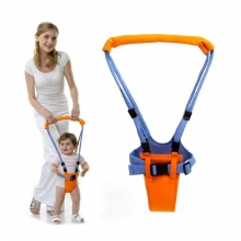Moby Baby Moon Walk For Babies Lear..