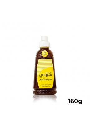 Shahdi Sandian Tree Honey Plastic B..