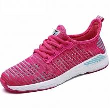 Women's Sports Shoes Running Joggin..