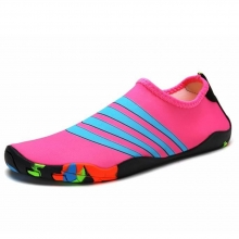 Women's Water Shoes Quick-Dry Stret..