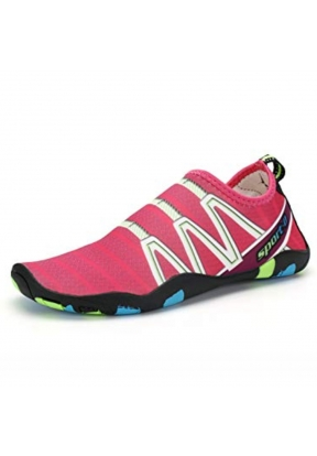 Women's Water Shoes Quick-Dry Breat..