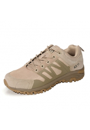Sand Men's Boot..