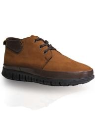 Hammer Jack Premium, Men  Boots - B..
