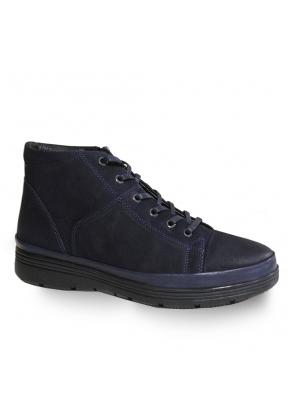 Hammer Jack Premium Men Boots - NAV..