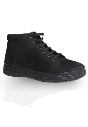 Hammer Jack Premium Men Boots - BLA..