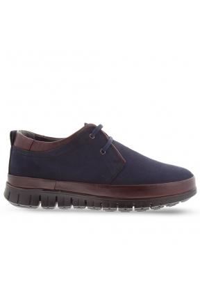 Hammer Jack Premium, Men  Boots - N..