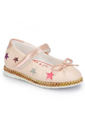 Polaris AS0008509 Pink Kid's Babett..