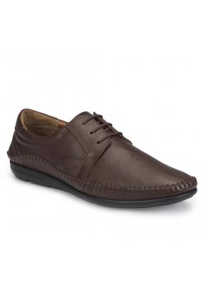 Polaris AS00076789 Men's Leather Cl..