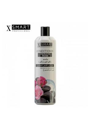 Xsmart Woman Hair Conditioner Kerat..