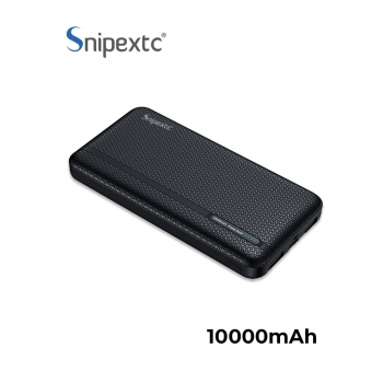 Snipextc PB100 High-Capacity Multi-..
