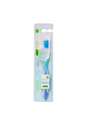 Chofn Soft Deep Cleansing Toothbrus..