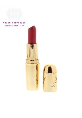 Valse Shiny Lipstick #7..