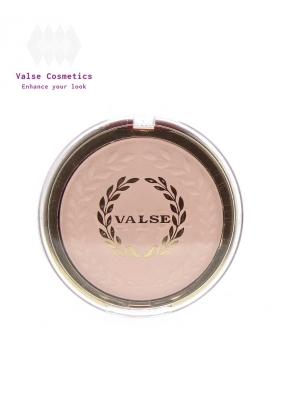 Valse Compact Cream Powder - #6..