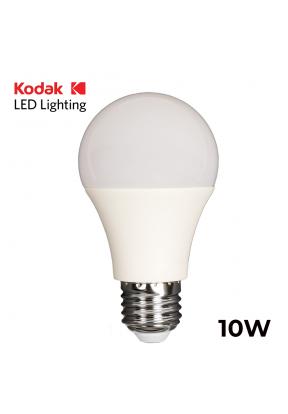 Kodak LED Bulb 10W -A60 E27..