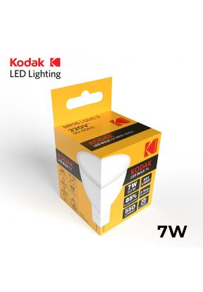 Kodak LED Bulb MR16 7W - GU5.3..