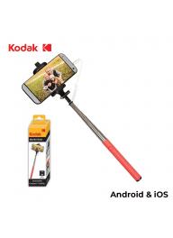 Kodak Selfie Stick Android & iOS Co..