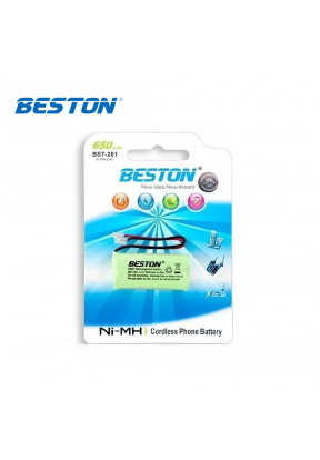 Beston 201  Rechargeable Cordless P..
