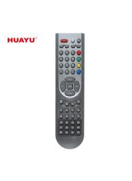Huayu LCD/LED Hisense TV Remote Con..