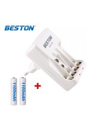 Beston Universal Battery Charger C7..