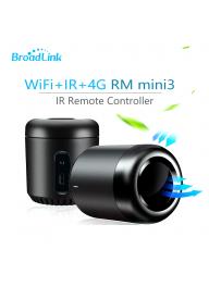 Broadlink RM Mini 3 Universal Wi-Fi..