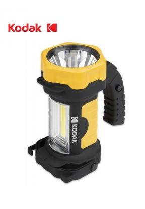 Kodak Handy Battery Powered LED Fla..