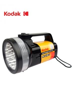 Kodak 58 Lumens 12-LED Handy Batter..