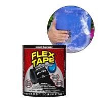 Flex Tape Super Strong Water..