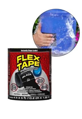 Flex Tape Super Strong Waterproof T..