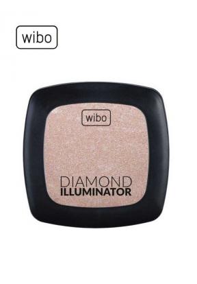 Wibo Diamond Illuminator Highlighte..