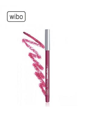 Wibo Lip Define Pencil - 01..