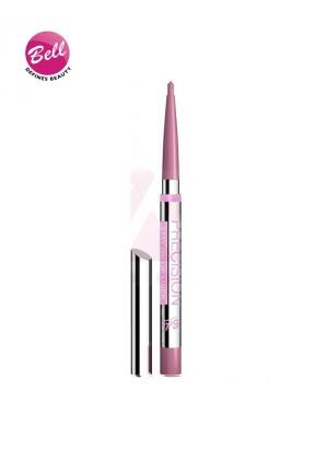 Bell Precision Lip Liner - 09..