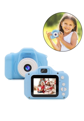 USB Rechargeable Children Camera 3M..