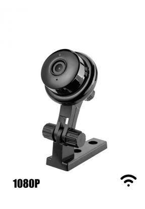 1080P Mini IP Wireless Cameras Home..