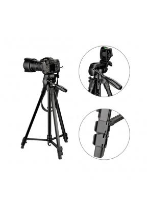 DIGIPOD Portable Camera Bracket Mob..