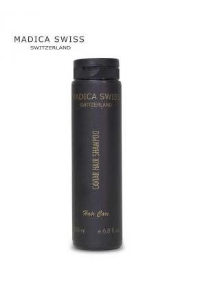 Madica Swiss Caviar Hair Shampoo 20..