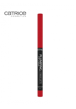 Catrice Plumping Lip Liner 080 Pres..